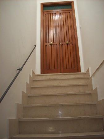 Appartamento in Vendita a Otranto Centro: 5 locali, 150 mq