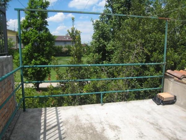 Bilocale Ravenna  3