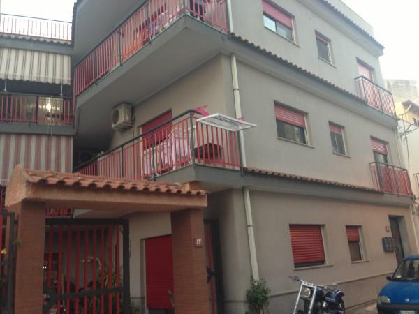 Appartamento in vendita a Alì Terme, 3 locali, prezzo € 125.000 | Cambio Casa.it