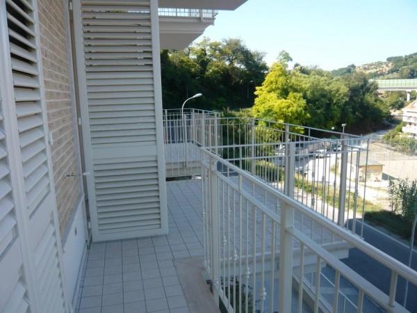 Appartamento in vendita a Cupra Marittima, 3 locali, prezzo € 175.000 | Cambio Casa.it