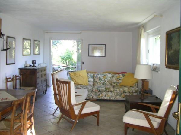 Villa in vendita a Perinaldo, 5 locali, prezzo € 190.000 | CambioCasa.it