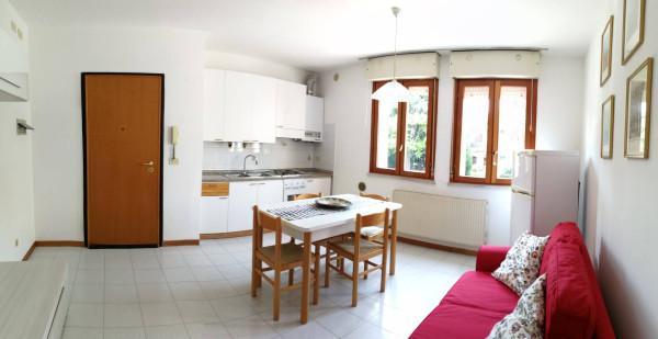 Appartamento in vendita a Ponte di Piave, 3 locali, prezzo € 75.000 | Cambio Casa.it