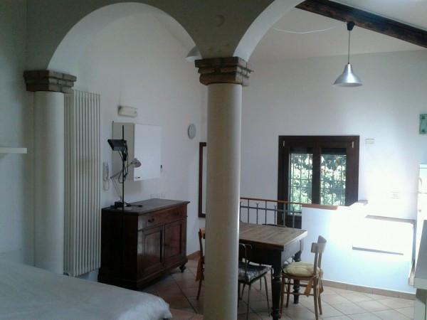 Bilocale Ravenna  1