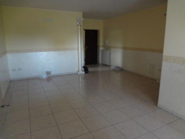 Appartamento bilocale in affitto a Villaricca (NA)