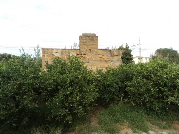 Rustico / Casale in Vendita a Casteldaccia