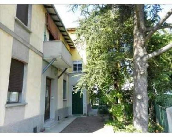 Appartamento in vendita a Ozzano dell'Emilia, 2 locali, prezzo € 74.000 | Cambio Casa.it