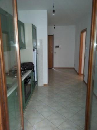 Bilocale Arezzo Via Arno 3