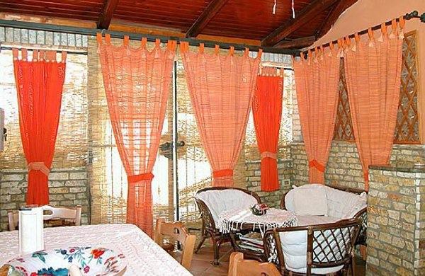 Casa indipendente in Vendita a Menfi: 5 locali, 100 mq