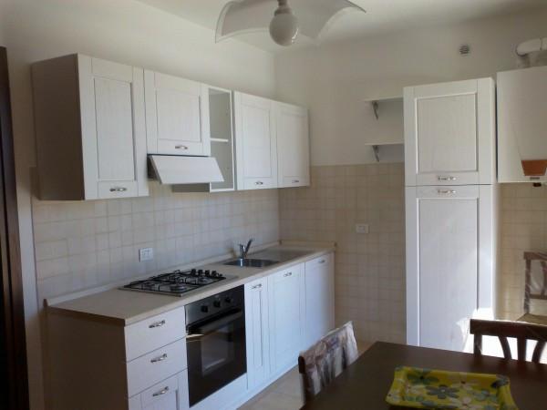 Appartamento in affitto a Villafranca di Verona, 1 locali, prezzo € 400 | Cambio Casa.it