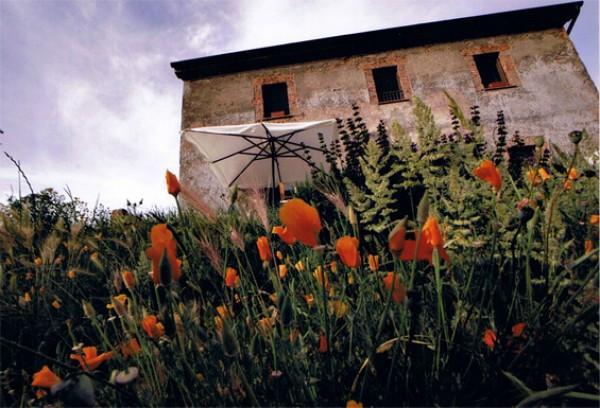 Rustico / Casale in vendita a Pitigliano, 6 locali, prezzo € 400.000 | CambioCasa.it