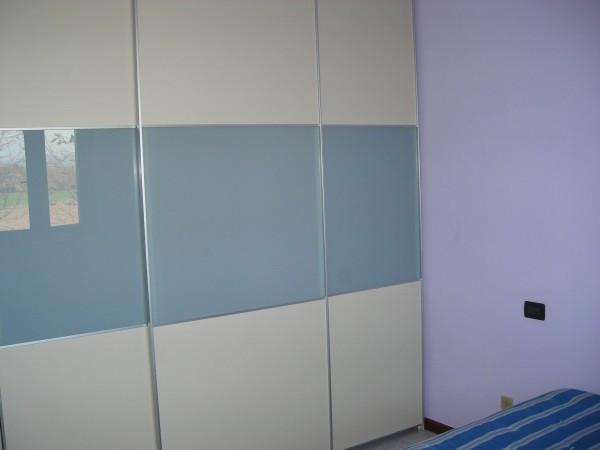 Appartamento in vendita a Fara Gera d'Adda, 2 locali, prezzo € 100.000 | Cambio Casa.it
