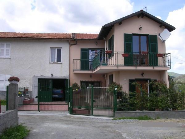 Villa-Villetta Vendita Bardineto