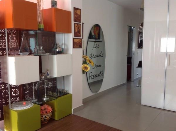 Bilocale Aci Castello Via S. Gregorio 5