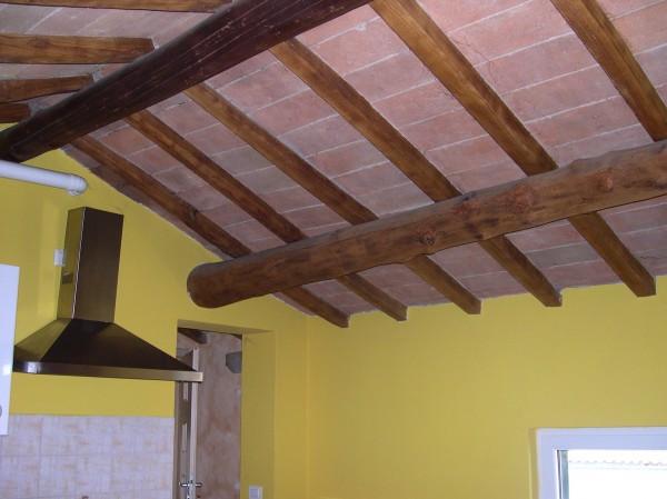 Attico / Mansarda in affitto a Crema, 2 locali, prezzo € 350 | Cambio Casa.it