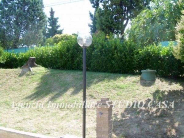 Soluzione Indipendente in vendita a Tavullia, 4 locali, prezzo € 300.000 | Cambio Casa.it