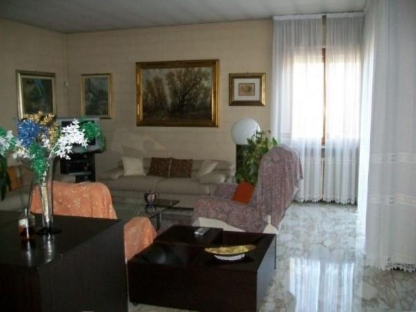Appartamento in vendita a Cremona, 5 locali, Trattative riservate | Cambio Casa.it