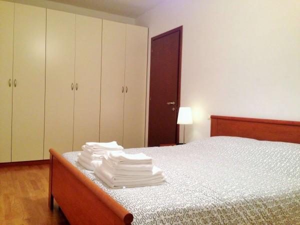 Appartamento in affitto a San Donato Milanese, 2 locali, prezzo € 66 | Cambio Casa.it