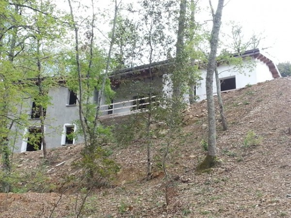 Casa indipendente in Vendita a Magione: 4 locali, 180 mq