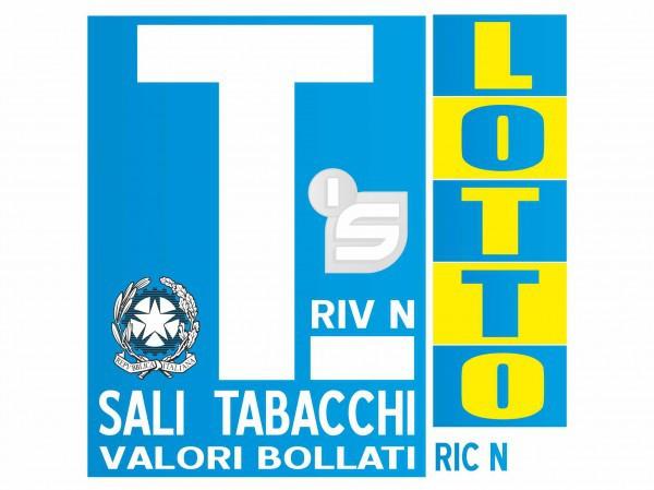 Attivita'-licenza in Vendita a Perugia Periferia Ovest: 70 mq