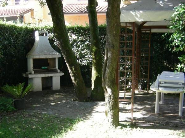 Casa indipendente in Vendita a Pietrasanta: 5 locali, 160 mq