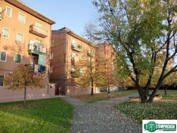 Appartamento in vendita a Mediglia, 2 locali, prezzo € 79.000 | Cambio Casa.it