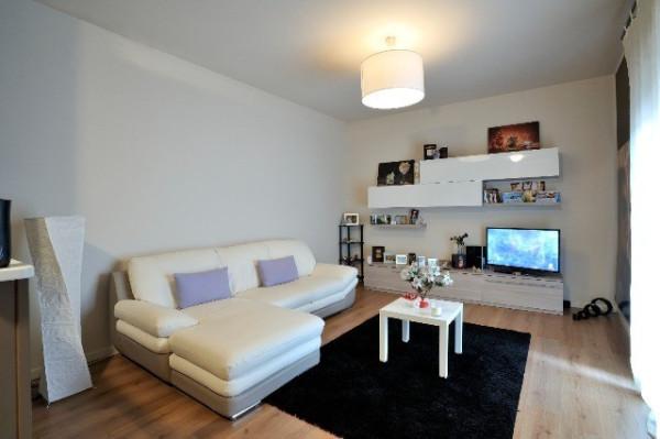 Appartamento in vendita a Concesio, 3 locali, prezzo € 122.500 | Cambio Casa.it