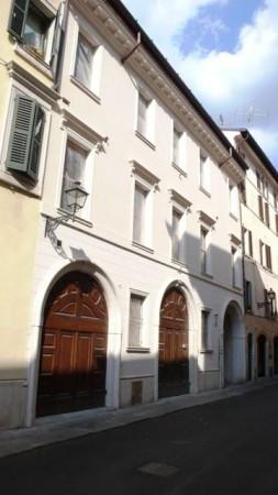 Palazzo / Stabile in vendita a Brescia, 1 locali, prezzo € 6.150.000 | Cambio Casa.it
