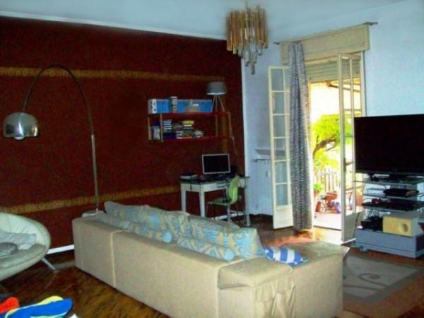 Appartamento, Via Oberdan, Vendita - Brescia (Brescia)