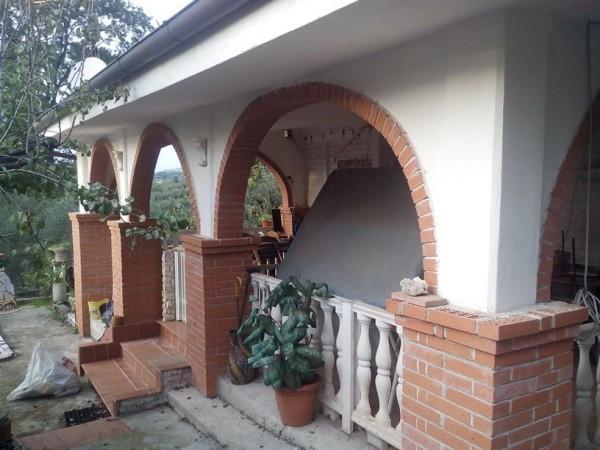Rustico / Casale in vendita a Sonnino, 4 locali, prezzo € 125.000 | Cambio Casa.it