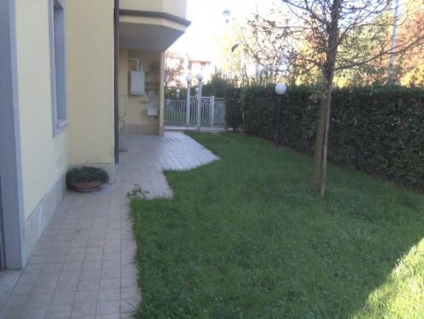 Bilocale Lucca Via Vincenzo Consani 1