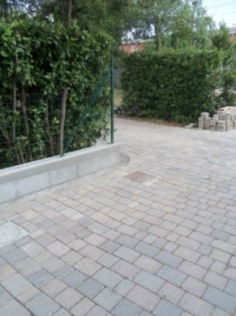 Bilocale Porcari Via Leonardo Da Vinci 3