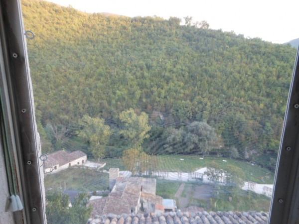 Appartamento in vendita a Prata Sannita, 2 locali, prezzo € 17.000 | Cambio Casa.it