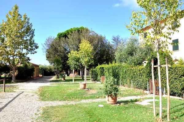 Bilocale Cecina Via Francesco Domenico Guerrazzi 1