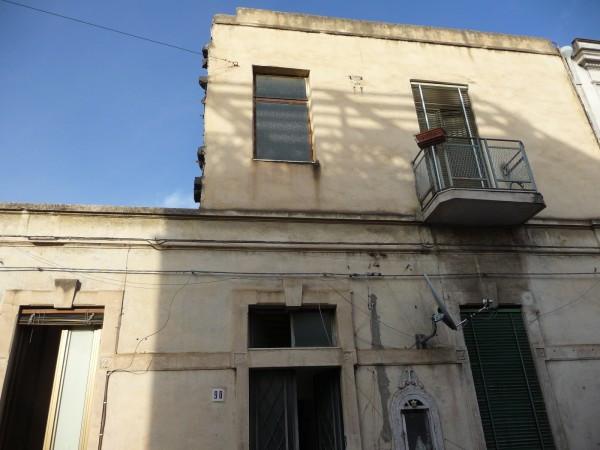 Bilocale Catania Via Nicola Porpora 1