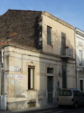 Bilocale Catania Via Nicola Porpora 9