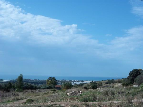 Rustico in Vendita a Ragusa Periferia: 5 locali, 100 mq