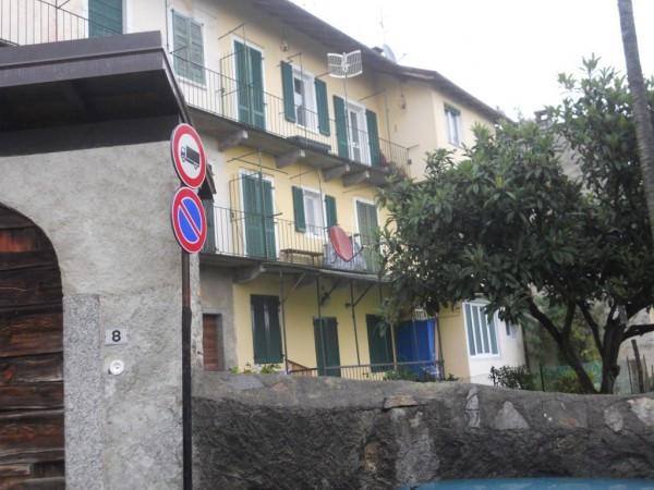 Bilocale Arizzano  4