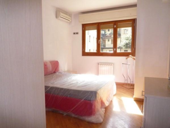 Bilocale Prato Via Siena 1