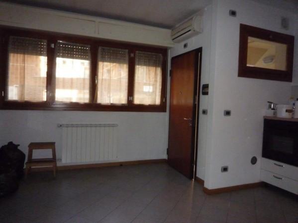 Bilocale Prato Via Siena 4