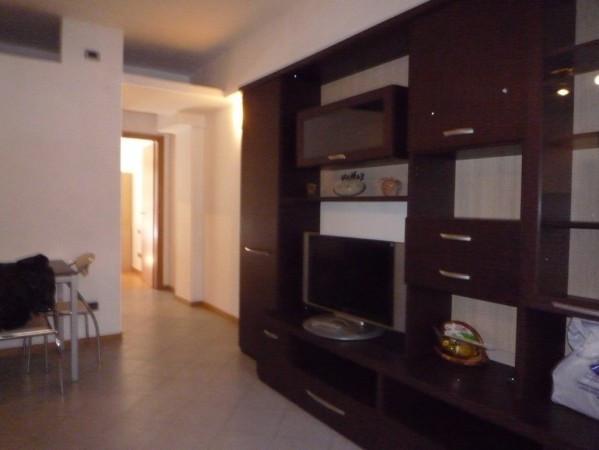 Bilocale Prato Via Siena 5