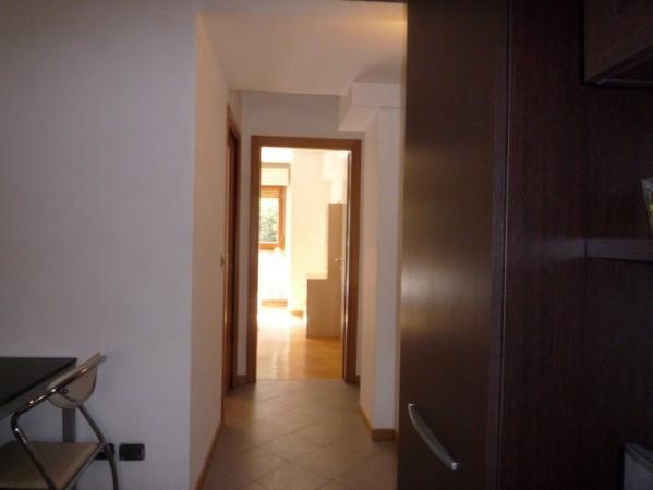 Bilocale Prato Via Siena 6
