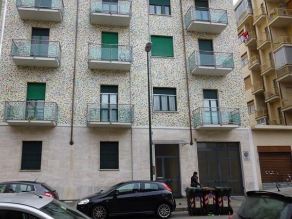 Appartamento in vendita a Torino, 3 locali, zona Zona: 15 . Pozzo Strada, Parella, prezzo € 105.000 | Cambiocasa.it