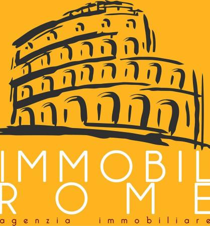 Terreno Edificabile Residenziale in vendita a Roma, 9999 locali, zona Zona: 12 . Cinecittà,Don Bosco, Lucrezia Romana, prezzo € 99.000 | Cambio Casa.it