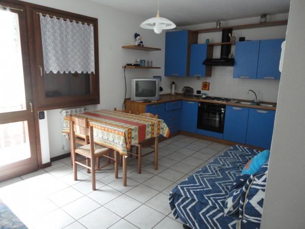 Appartamento in vendita a Incudine, 9999 locali, prezzo € 119.000 | Cambio Casa.it
