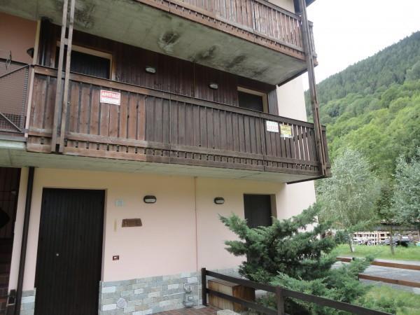Appartamento in vendita a Incudine, 2 locali, prezzo € 57.000 | CambioCasa.it