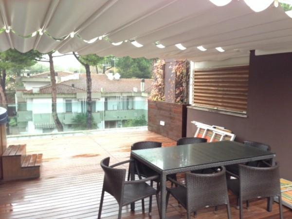 Appartamento in Vendita a Cervia Centro: 3 locali, 310 mq