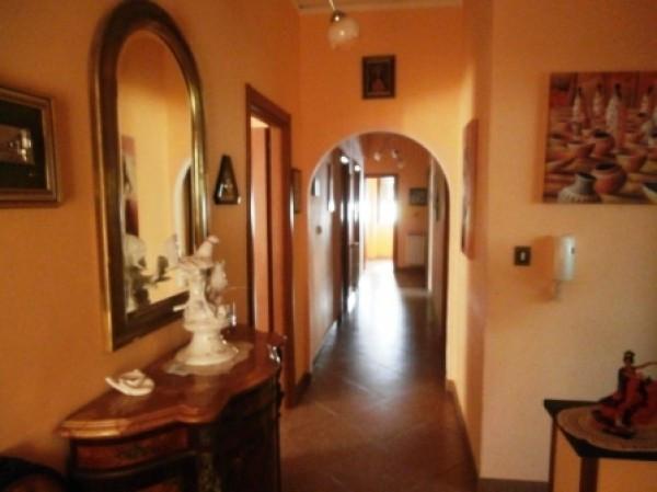 Appartamento in Vendita a Messina Centro: 5 locali, 130 mq