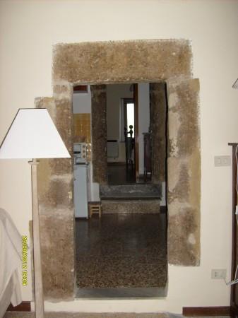 Bilocale Farnese Via Gio Batta Passeri 4