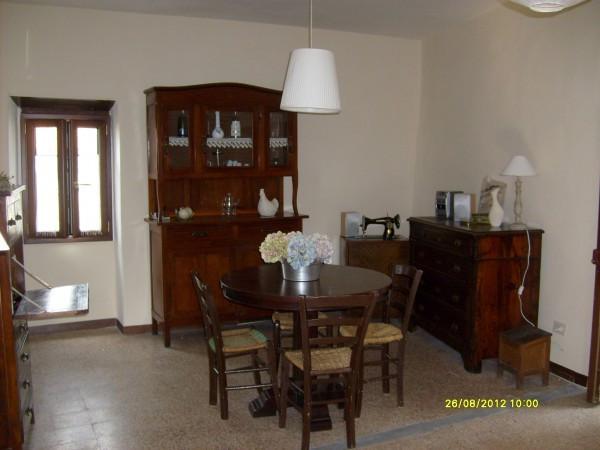 Bilocale Farnese Via Gio Batta Passeri 8