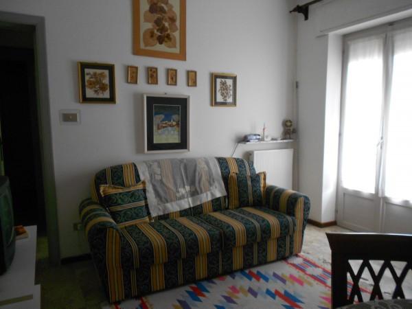 Bilocale Pineto Via I Maggio 6